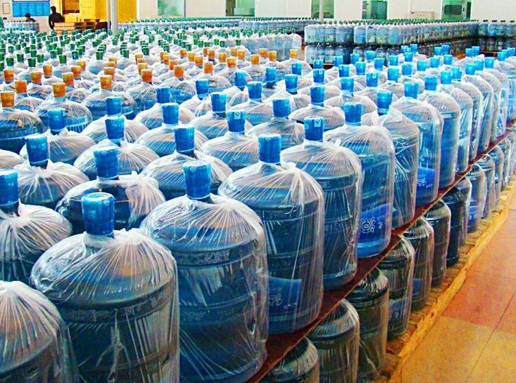 长期喝纯净水的危害 纯净水和矿泉水的区别